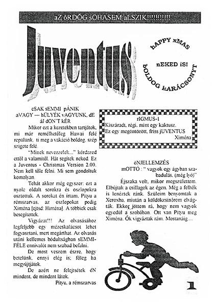 Juventus_1998-1999__Karacsonyi_kulonkiadas