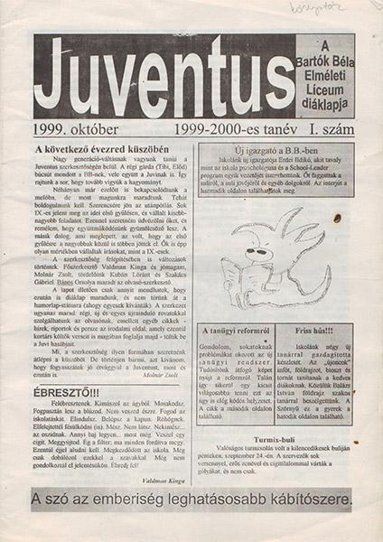 Juventus_1999-2000__1