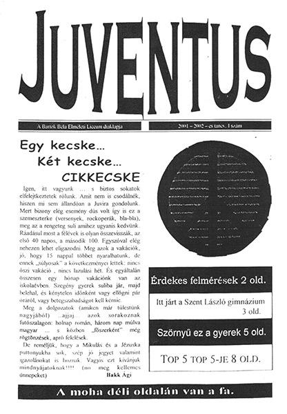 Juventus_2001-2002__1