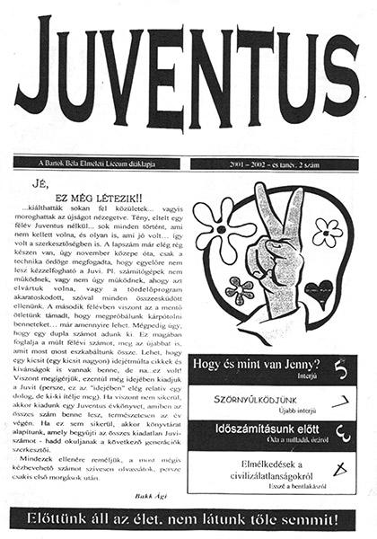 Juventus_2001-2002__2