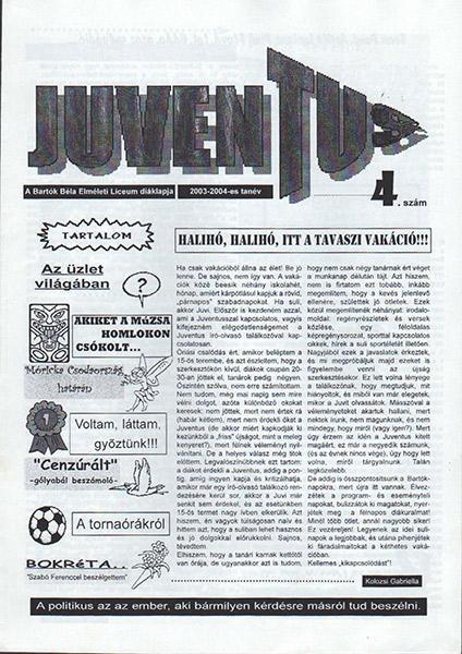 Juventus_2003-2004__4