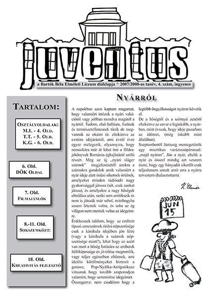 Juventus_2007-2008__4