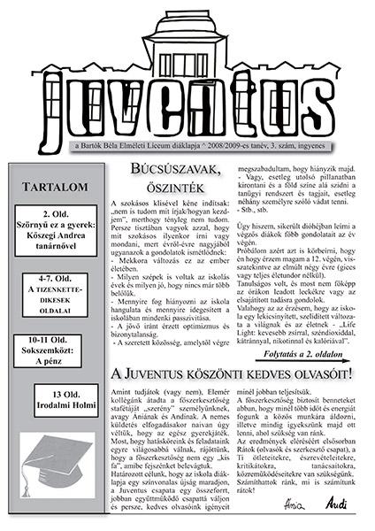 Juventus_2008-2009__3