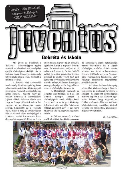 Juventus_2013-2014__kulonkiadas_Bokreta