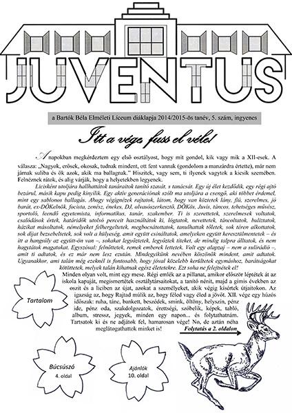 Juventus_2014-2015__5