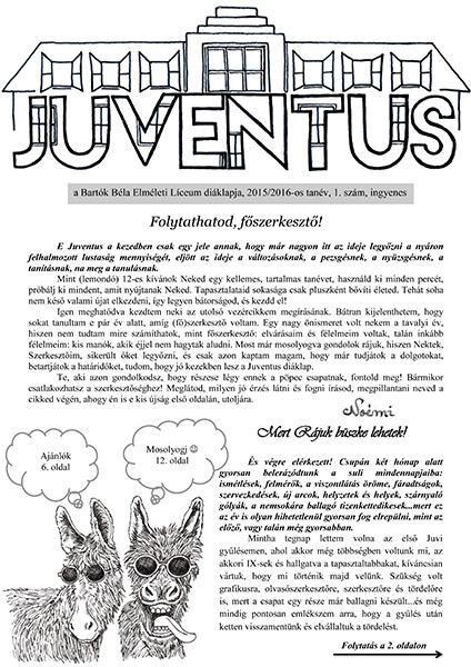 Juventus_2015-2016__1