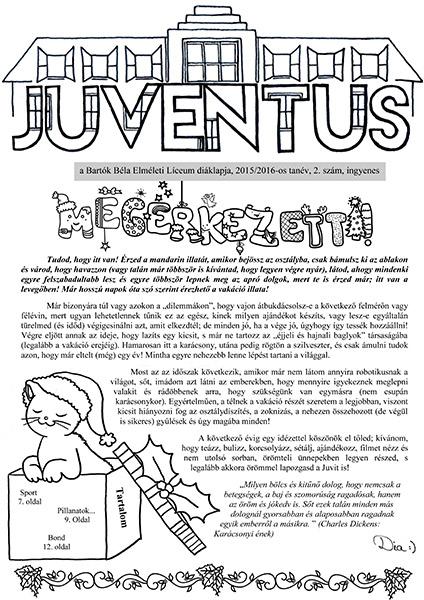 Juventus_2015-2016__2