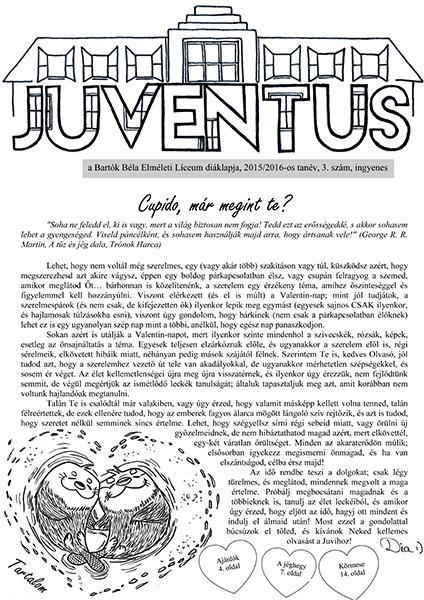 Juventus_2015-2016__3