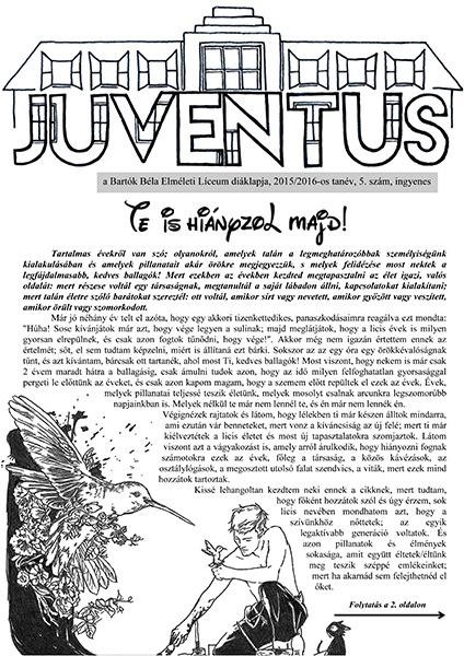 Juventus_2015-2016__5