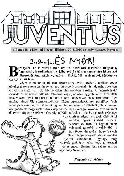 Juventus_2015-2016__6