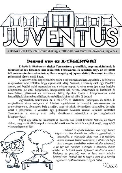 Juventus_2015-2016__kulonkiadas_Talentum