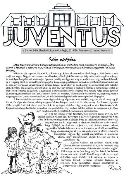 Juventus_2016-2017__2
