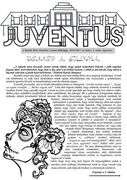 Juventus_2016-2017__3