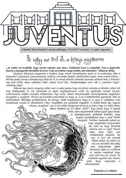 Juventus_2016-2017__4