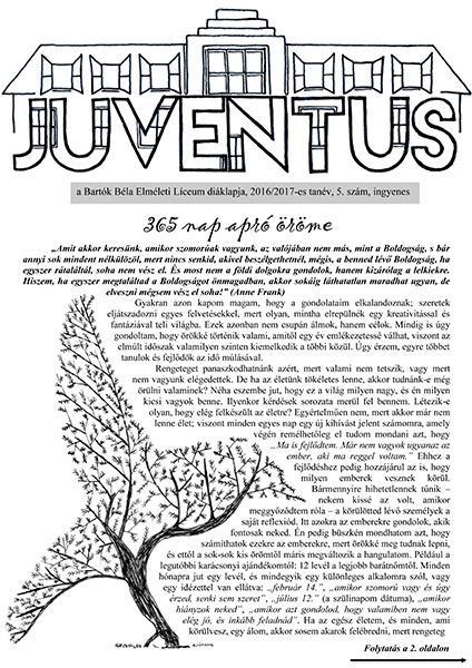 Juventus_2016-2017__5
