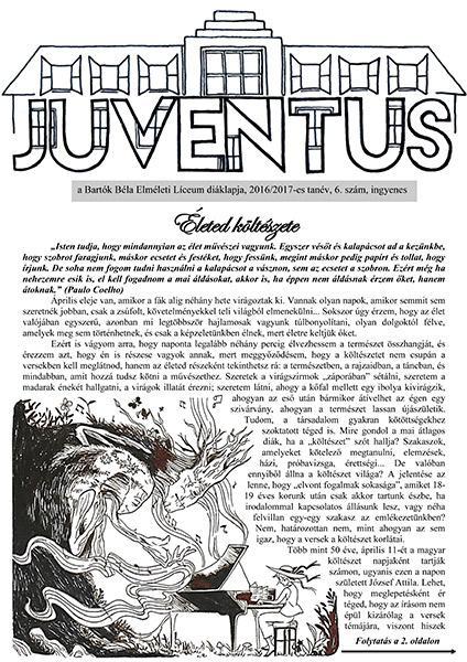 Juventus_2016-2017__6