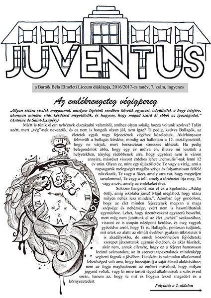 Juventus_2016-2017__7