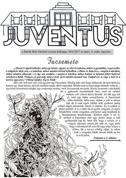 Juventus_2016-2017__8