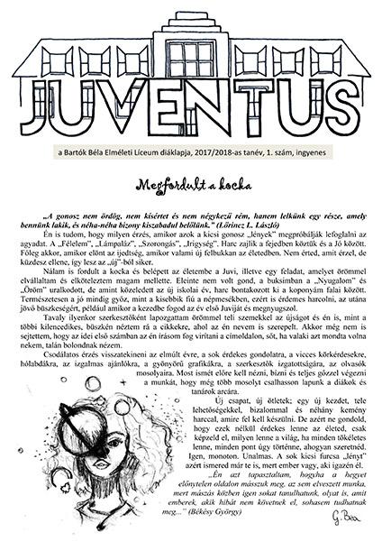 Juventus_2017-2018__1