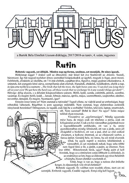 Juventus_2017-2018__4