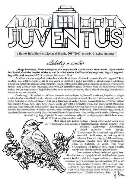 Juventus_2017-2018__5