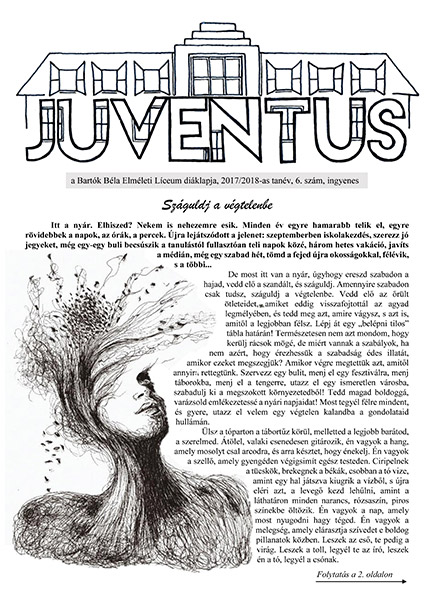 Juventus_2017-2018__6