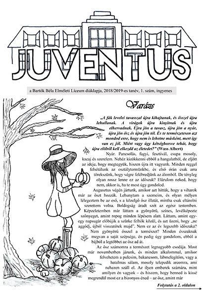 Juventus_2018-2019__1