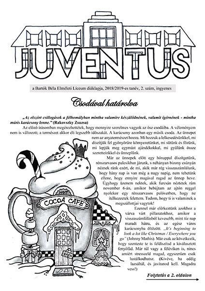 Juventus_2018-2019__2