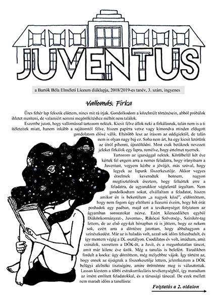 Juventus_2018-2019__3
