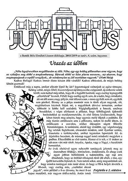 Juventus_2018-2019__4