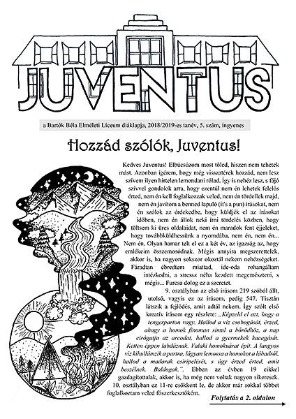 Juventus_2018-2019__5