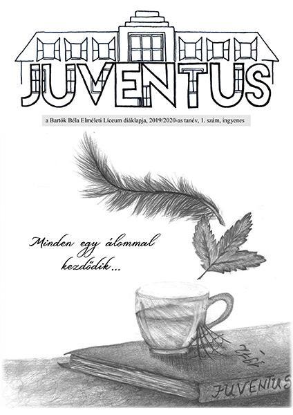 Juventus_2019-2020__1