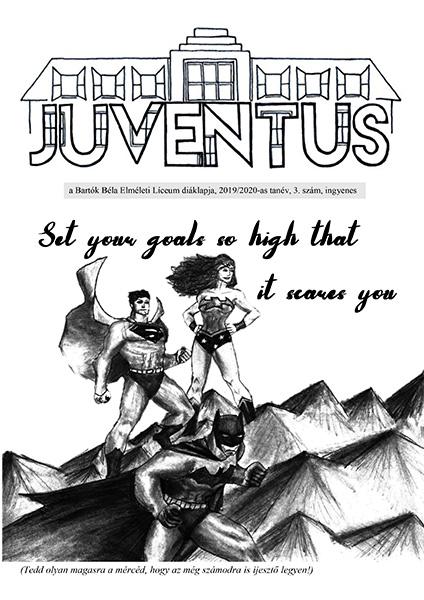 Juventus_2019-2020__3