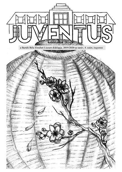 Juventus_2019-2020__4