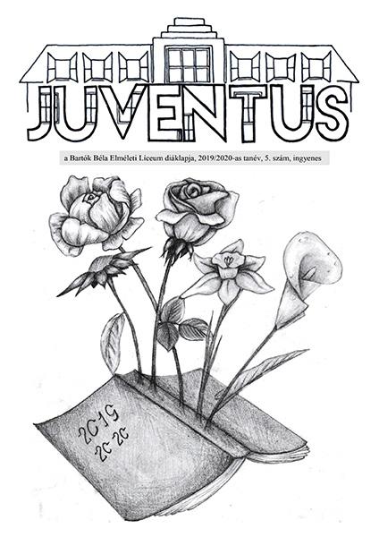 Juventus_2019-2020__5