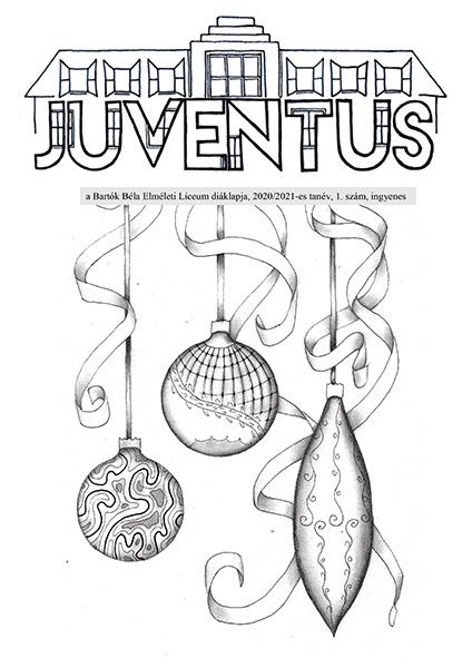 Juventus_2020-2021__1