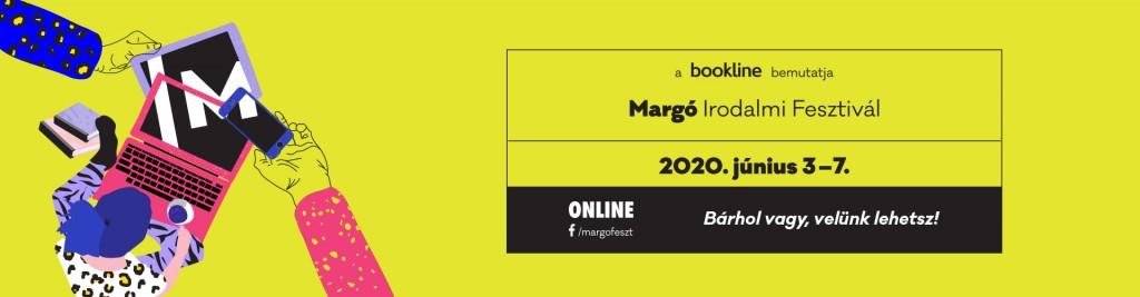 Margo_web_slider