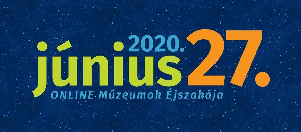 Online MuzEj 2020