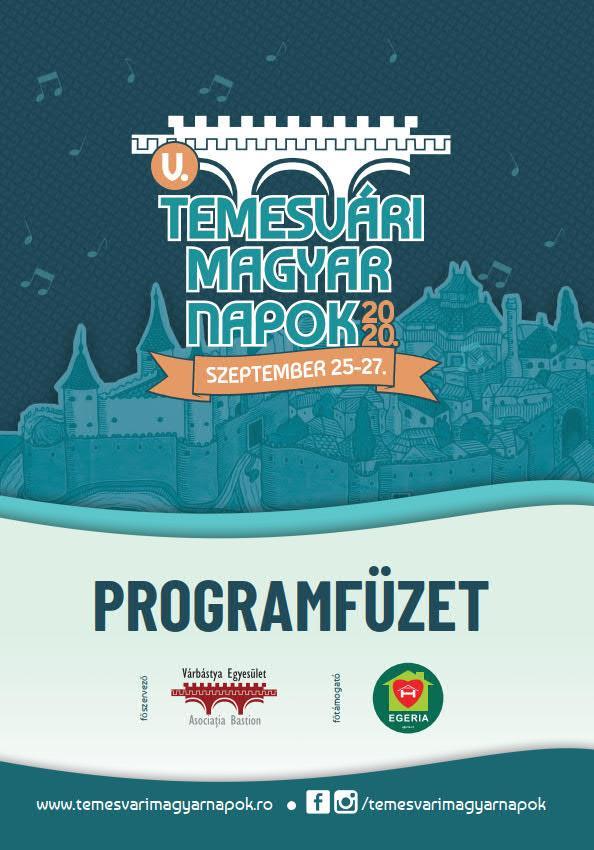 TMN2020_programfuzet1
