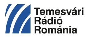 Temesvari_Radio