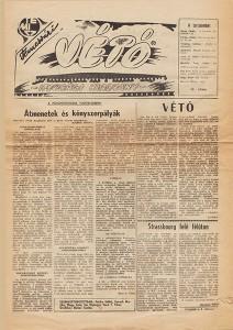 Veto_1991-03-12__12