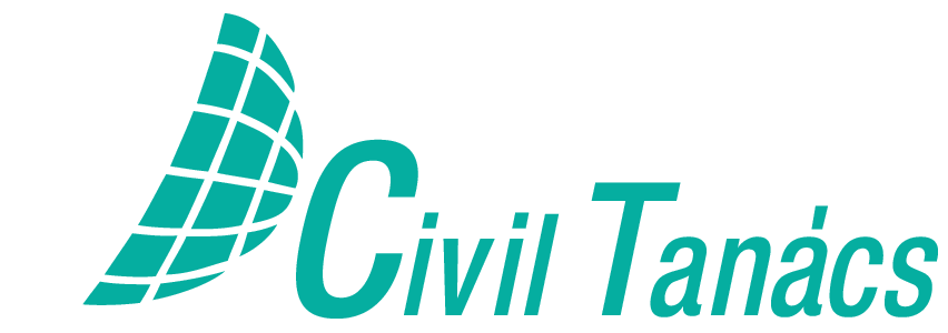 civiltanacs_inverted
