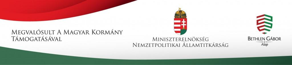 megvalosult_a_magyar_kormany_tamogatasaval_bga_alap