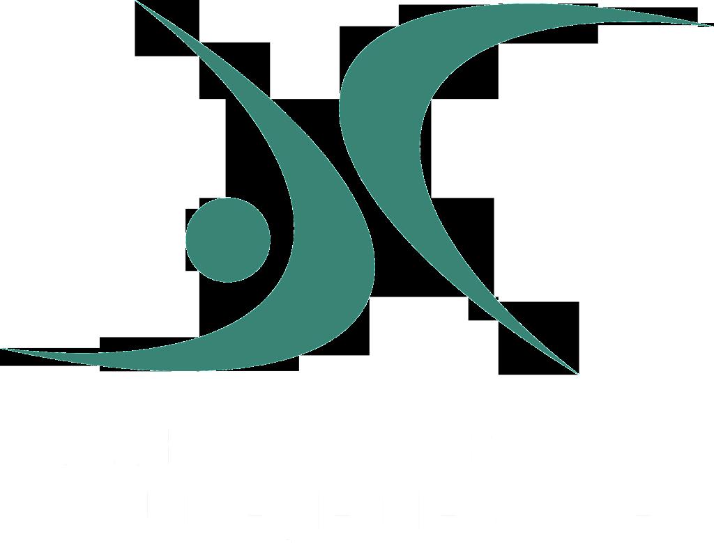 szorvany_logo